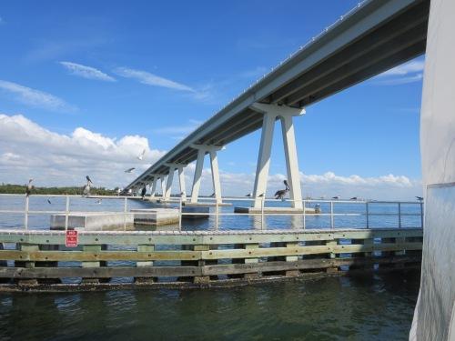 Sanibel Island Causeway3